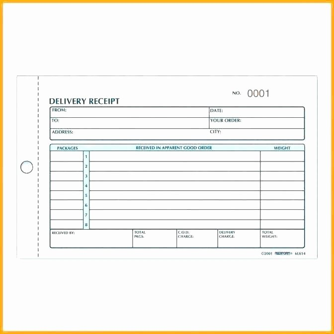 Server order Pad Template Awesome order Pad Template Restaurant Sheet Server Printable