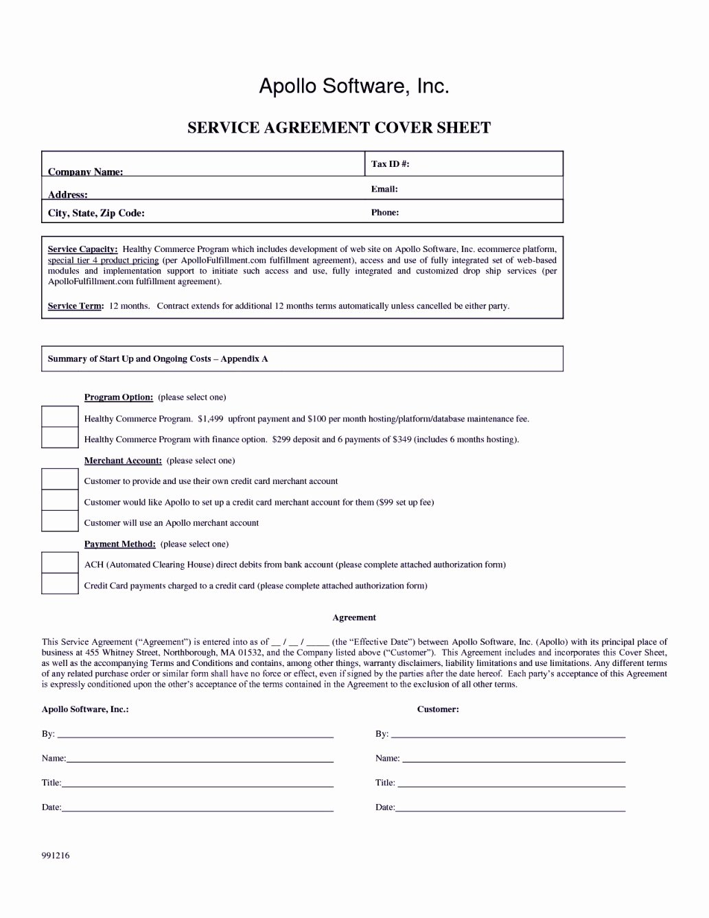 Service Contract Template Doc Best Of Consulting Service Agreement Template Template Update234
