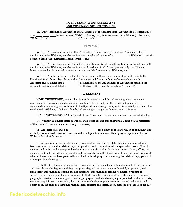 Share Purchase Agreement Template Unique Purchase Agreement Checklist