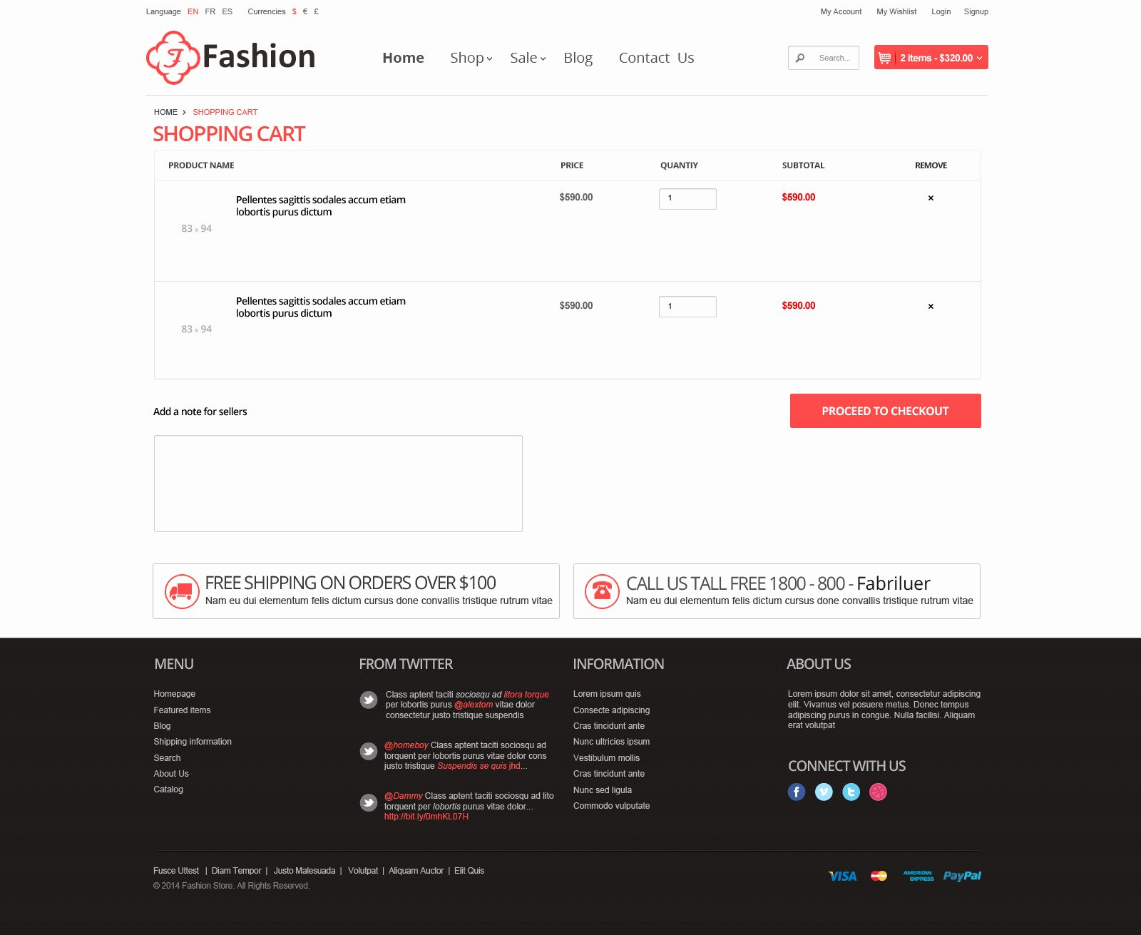 Shopping Cart HTML Template Best Of Responsive HTML Template Fashion by Tvlgiao
