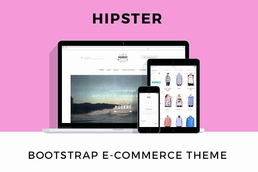 Shopping Cart HTML Template Elegant Responsive E Merce Shopping Cart Plugin with Template