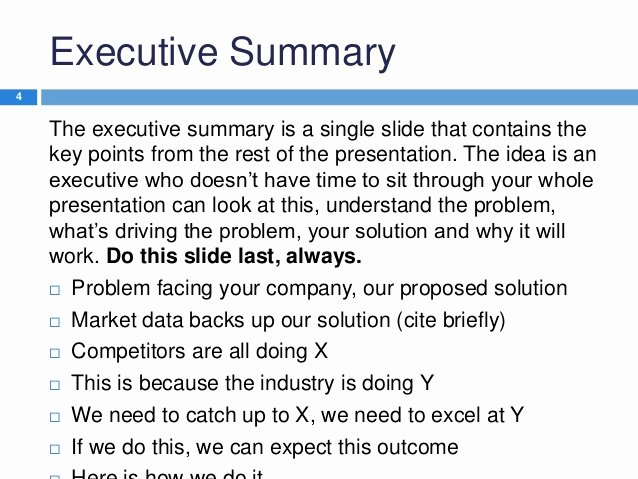 Short Business Case Template Elegant Mba Case Study Presentation Template