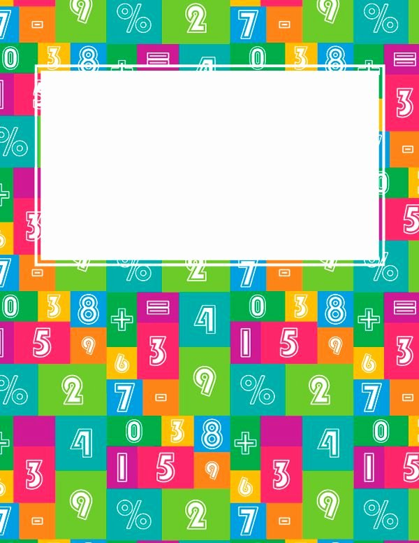 Side Of Binder Template Beautiful 25 Best Ideas About Binder Cover Templates On Pinterest