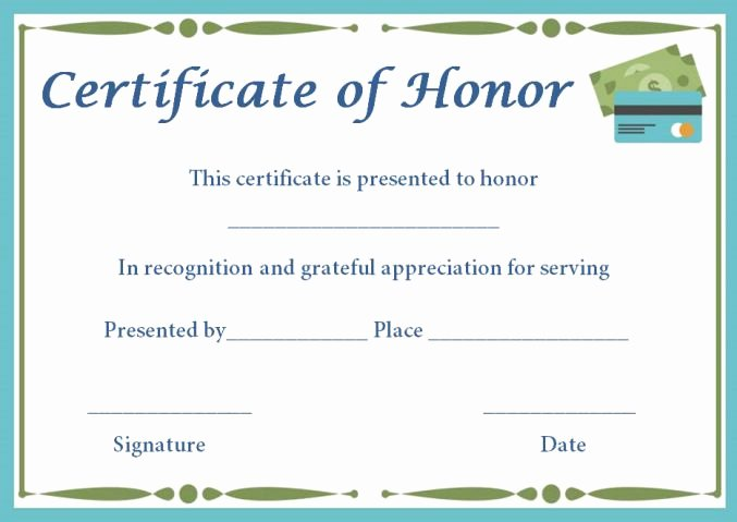 Silent Auction Certificate Template Inspirational Silent Auction Certificates 18 Ficial and Beautiful