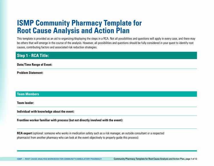 Simple Action Plan Template Fresh 58 Free Action Plan Templates & Samples An Easy Way to