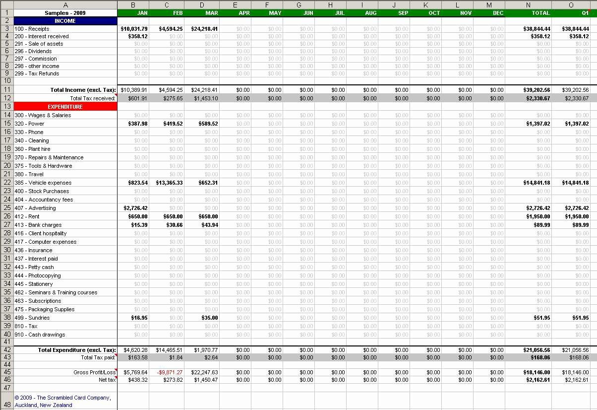 Simple Bookkeeping Spreadsheet Template Elegant Basic Bookkeeping Spreadsheet Bookkeeping Spreadsheet