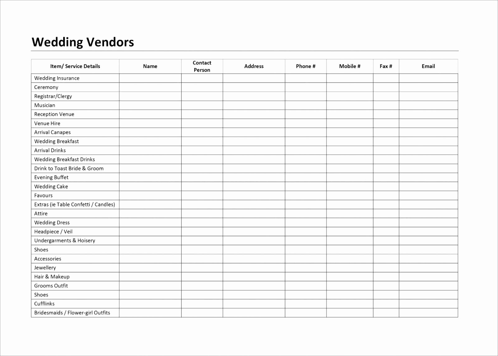 Simple Bookkeeping Spreadsheet Template Elegant Small Business Spreadsheet Templates Free Kubre Euforic Co