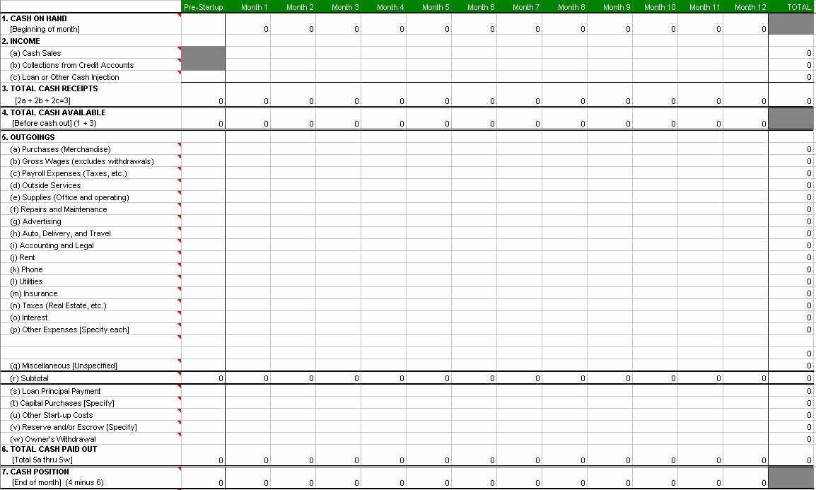 Simple Bookkeeping Spreadsheet Template Unique Simple Bookkeeping Spreadsheet Template Free Free Excel