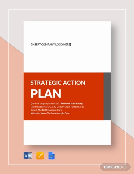 Simple Communication Plan Template New Simple Strategic Munication Plan Template Download 328