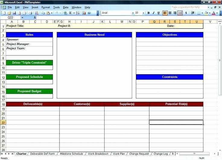 Simple Communication Plan Template Unique Munication Plan Template Excel Munications Plan