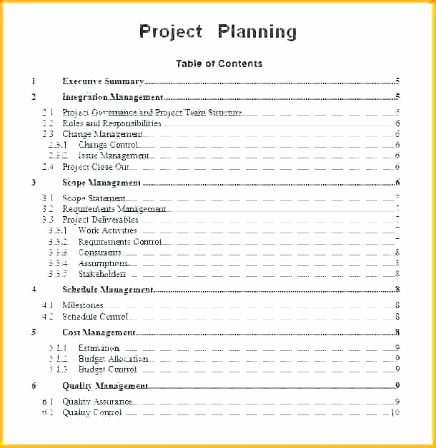 Simple Implementation Plan Template Fresh Project Work Plan Template Excel Implementation What is An