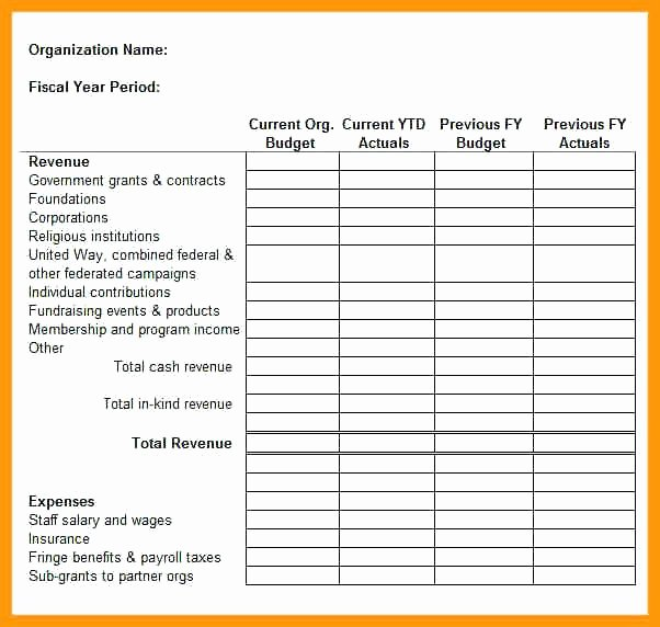 Simple Report Card Template Inspirational Simple Report Card Template Awesome Excel Expenses Open