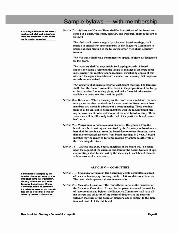 Simple Rfp Template Word Beautiful Request for Proposal Best 55 Awesome Simple Rfp