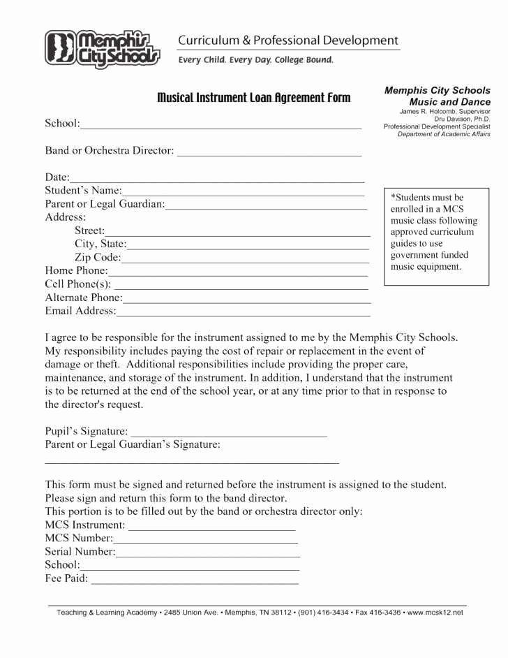 Simple Settlement Agreement Template Elegant 30 Amazing Settlement Agreement Letter Template Ideas