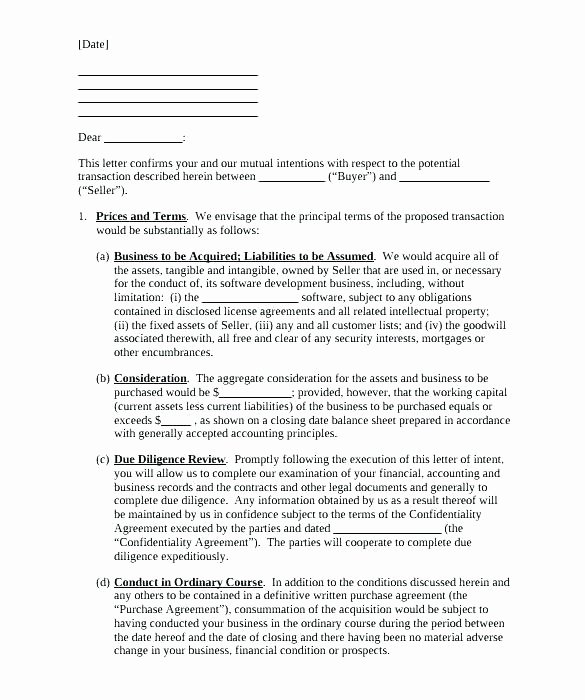 Simple Term Sheet Template Lovely Appealing Financial Services Resume Template Sierra