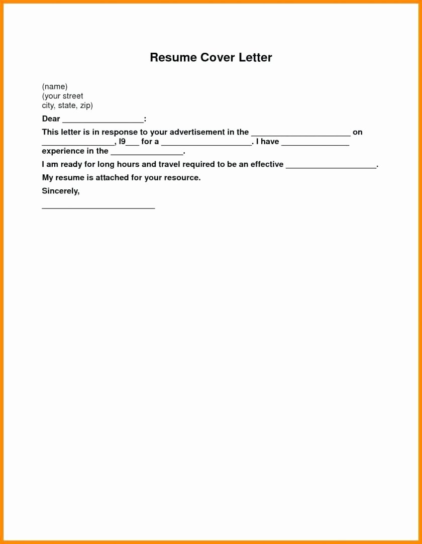 Simple Term Sheet Template Lovely Simple Term Sheet Template