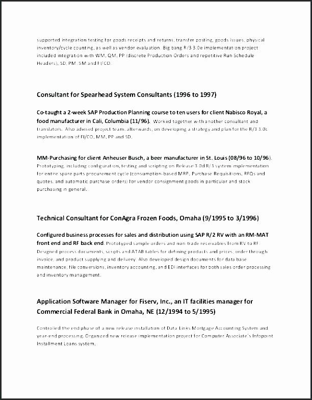 Simple Vendor Agreement Template Best Of Simple Vendor Agreement Template