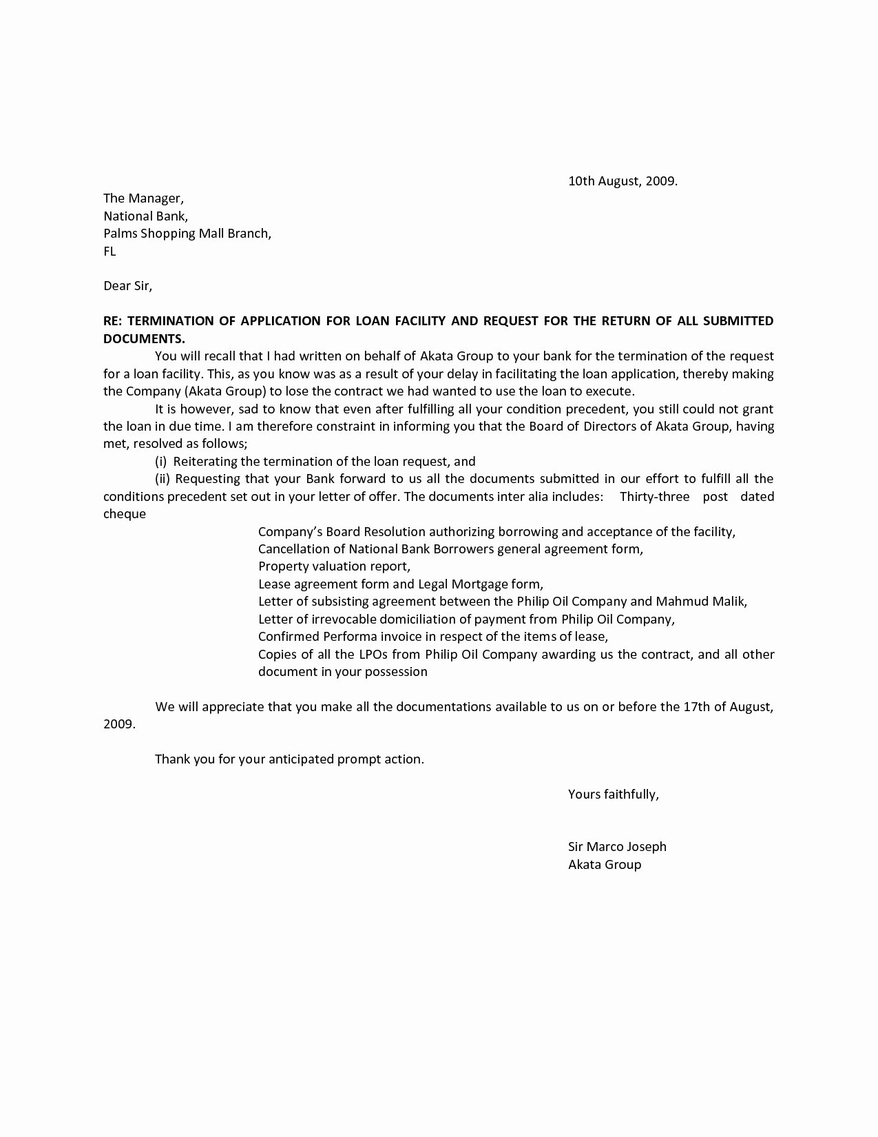 Simple Vendor Agreement Template Lovely Sample Vendor Contract Letter Examples for Services Simple