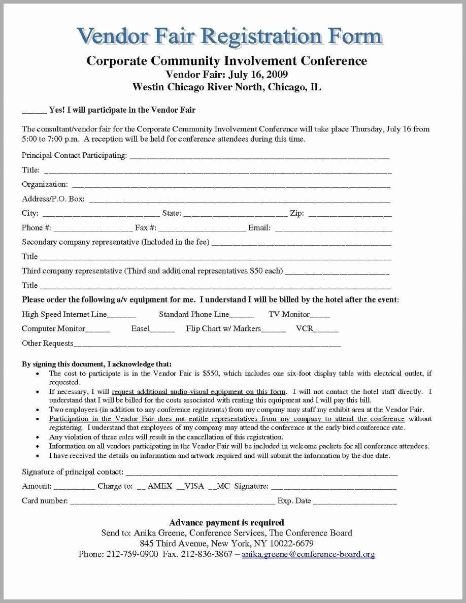 Simple Vendor Agreement Template Luxury Sample Vendor Contract Agreement Contracts Simple form
