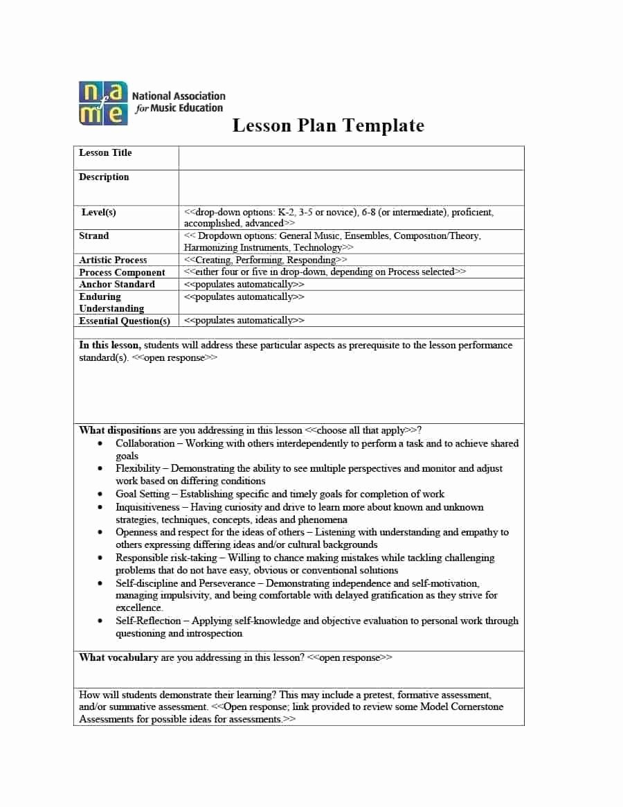 Siop Lesson Plan Template Fresh Siop Lesson Plan Example 2nd Grade Integrated Lesson Plan