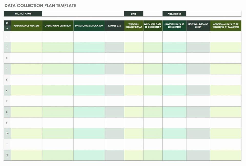 Six Sigma Template Excel Elegant 55 Fresh Dmiac Flow Chart Templates