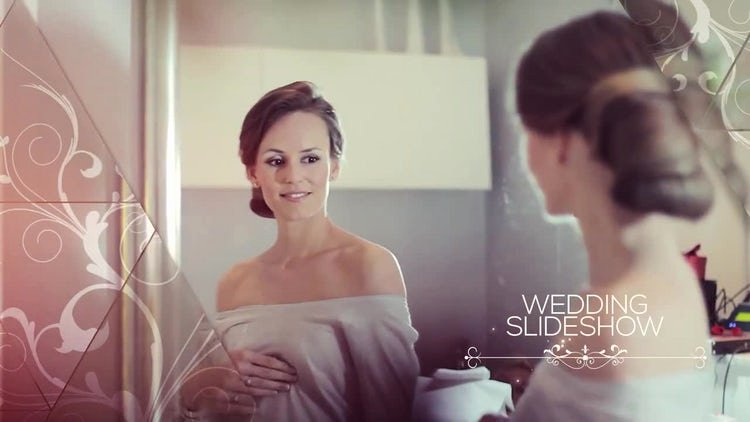Slideshow Template Premiere Pro Fresh Wedding Slideshow Premiere Pro Templates