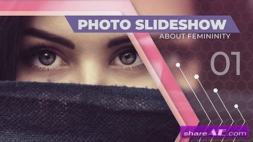 Slideshow Template Premiere Pro Lovely Premiere Pro Templates Slideshow Carlynstudio