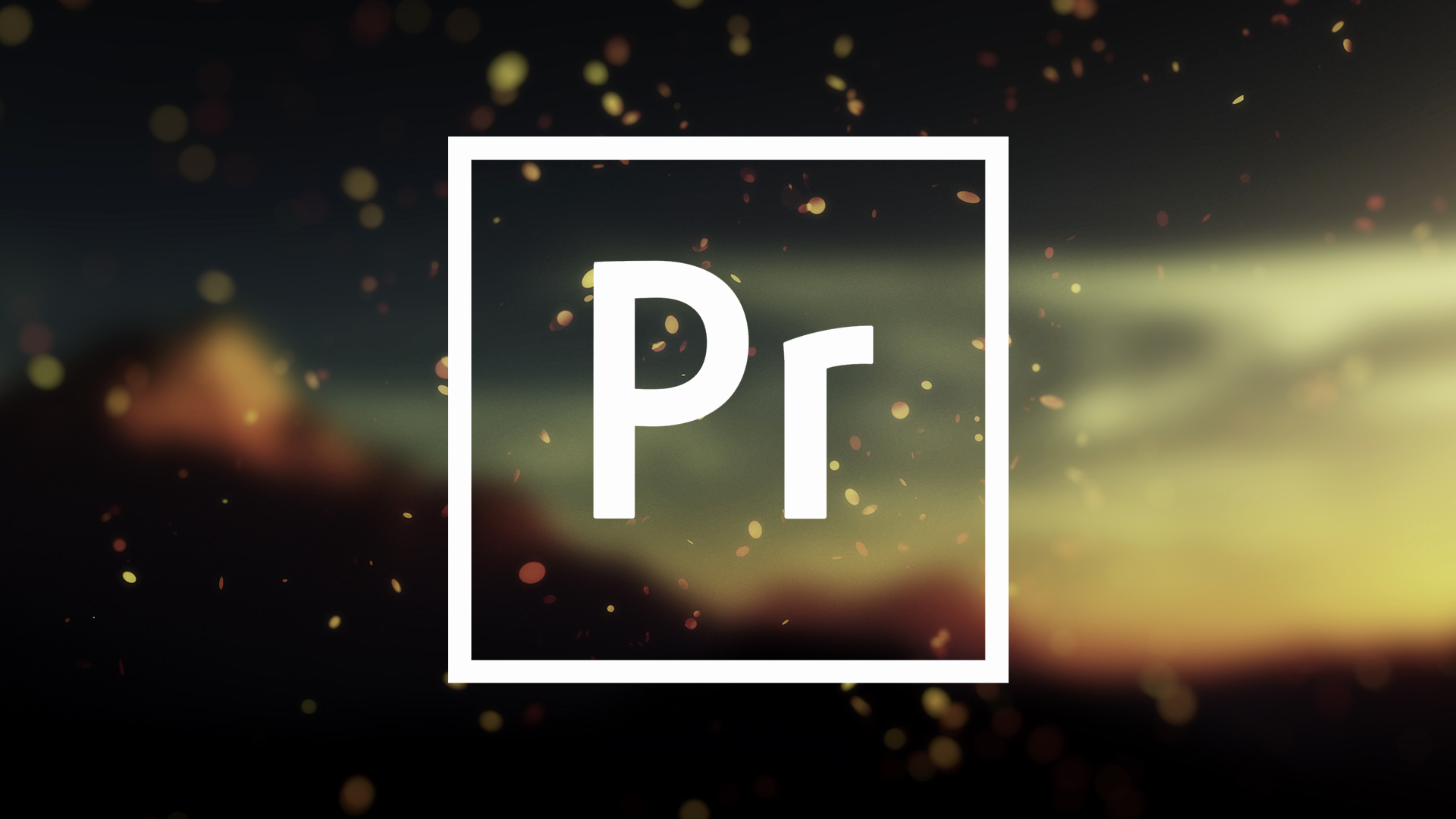 Slideshow Template Premiere Pro New Trending Slideshow Templates for Premiere Pro Envato