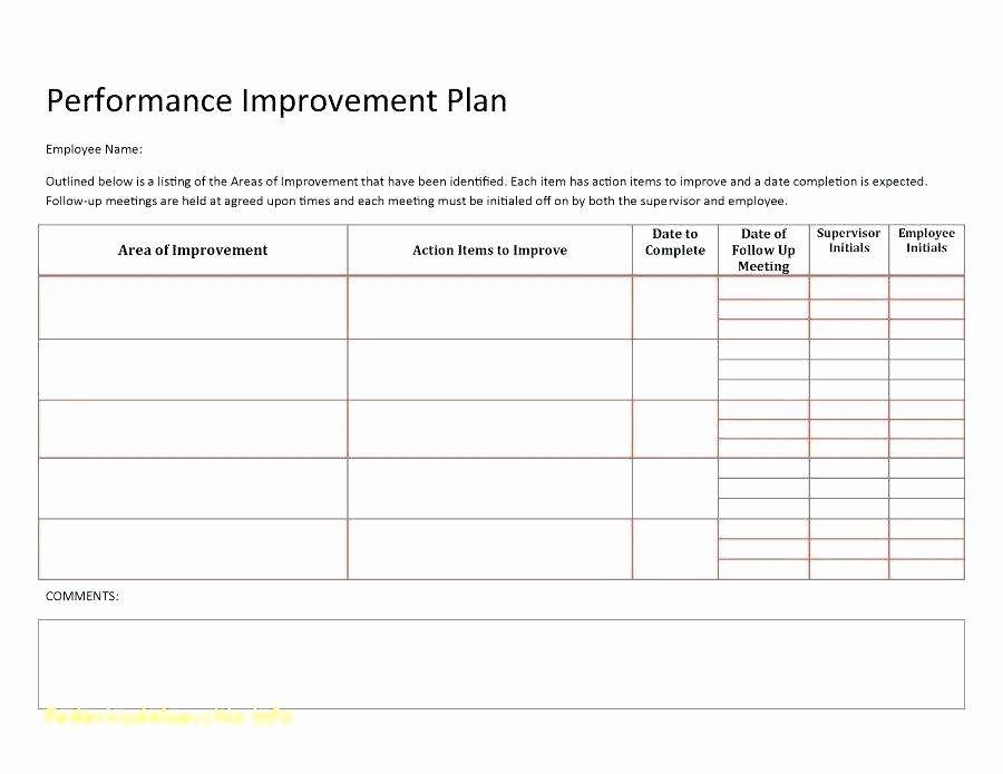 Smart Goals Template Excel Best Of Smart Goals Template Excel Readleaf Document
