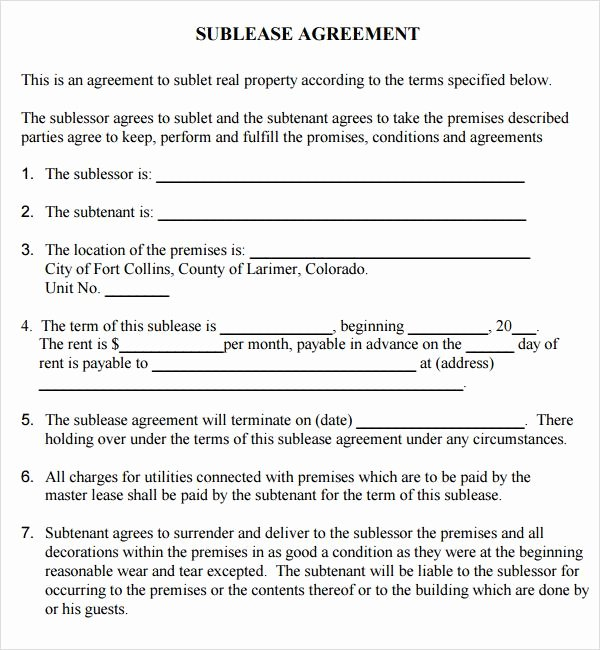 Snow Plow Contract Template Elegant 20 Snow Plowing Contract Templates Free Download