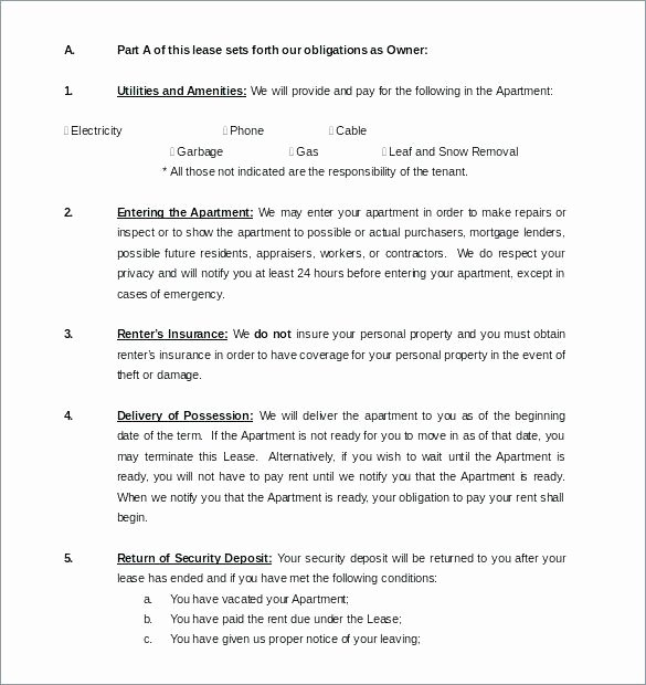 Snow Removal Bid Template Lovely 91 Snow Plowing Contract Examples Snow Removal Contract