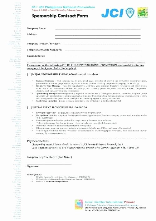 Snow Removal Bid Template Luxury Snow Removal Template – Psychicnights