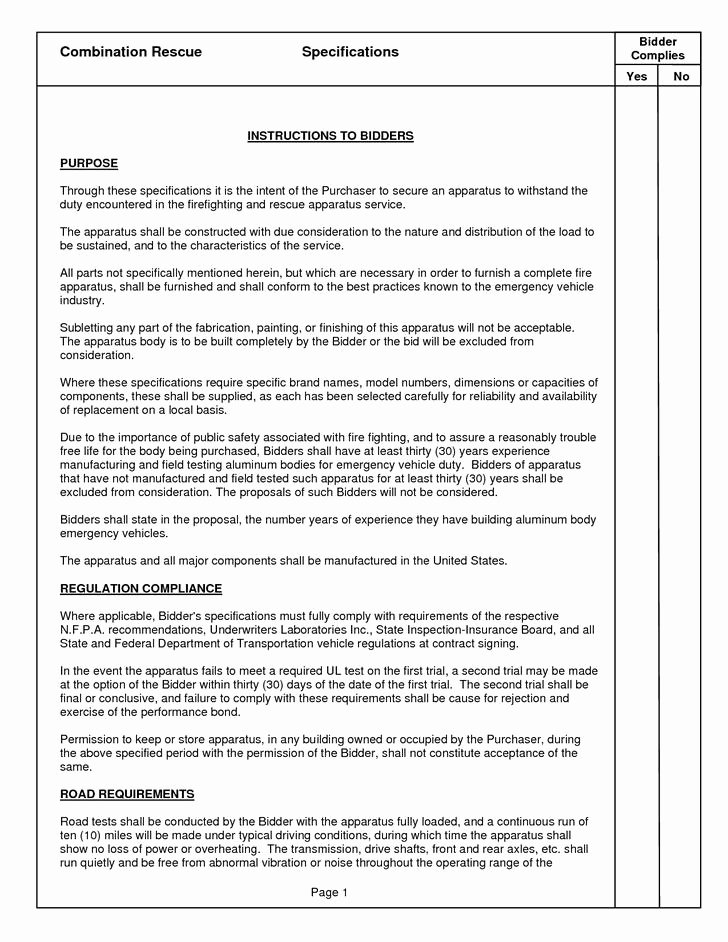 Snow Removal Contracts Template Best Of 20 Snow Plowing Contract Templates Free Download