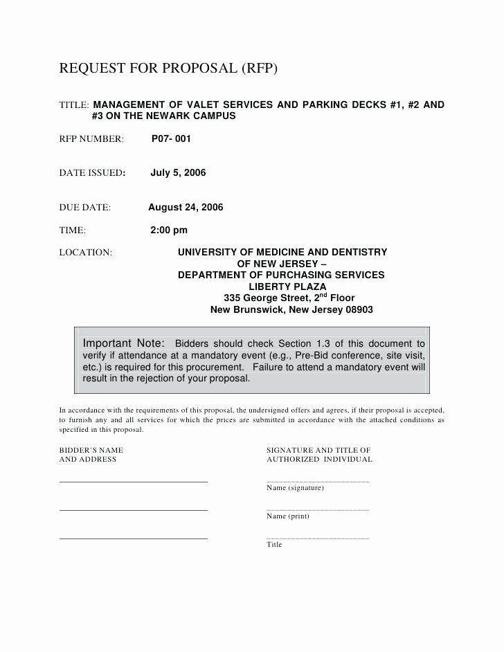 Snow Removal Contracts Template Elegant Snow Plowing Contracts Template – Wordsmithservices