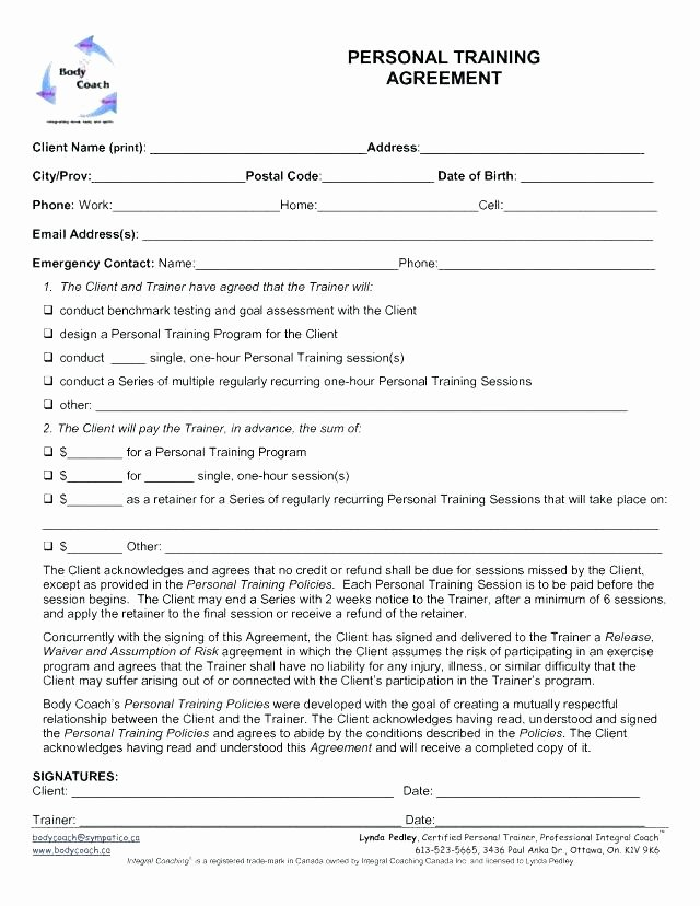 Snow Removal Contracts Template Inspirational 91 Residential Snow Removal Contract Template