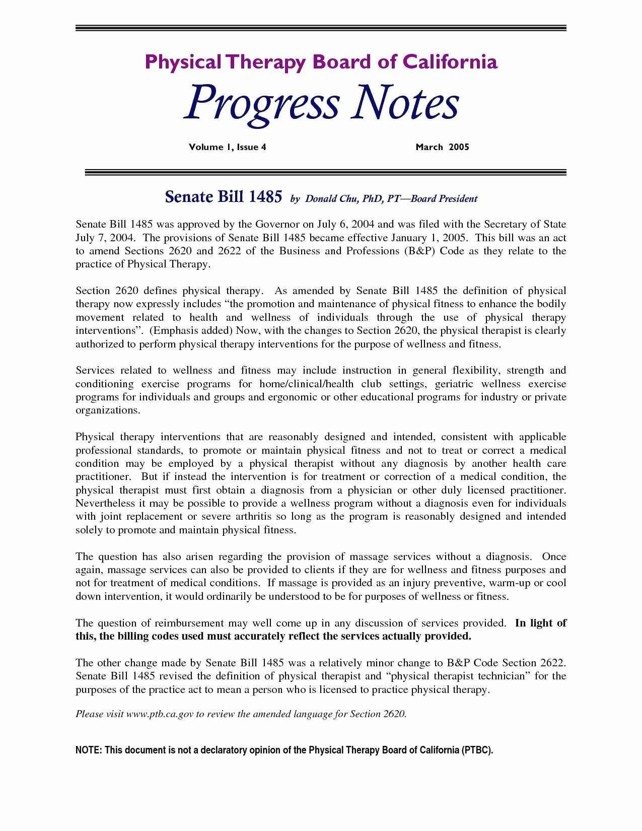 Soap therapy Note Template Inspirational therapist Notes Template Fresh soap Note Example