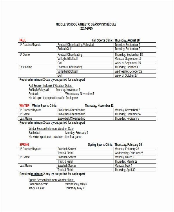 Soccer Snack Schedule Template Elegant Index Of Cdn 29 2001 34