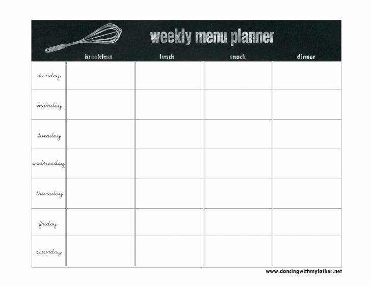 Soccer Snack Schedule Template Lovely Church Usher Nursery School Volunteer Sign Up Sheet