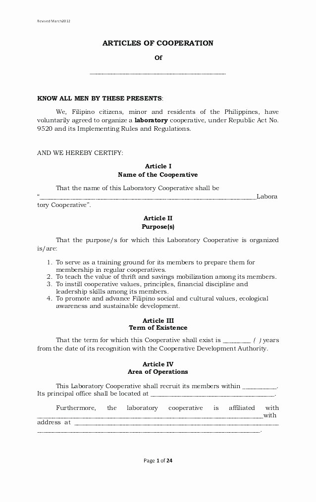 Social Club bylaws Template Inspirational social Club bylaws Template Luxury Corporate bylaws
