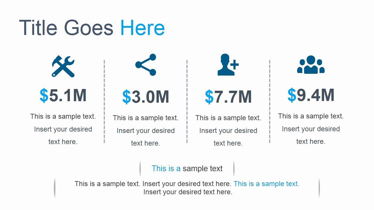 Social Media Powerpoint Template Awesome social Media Presentation Slides