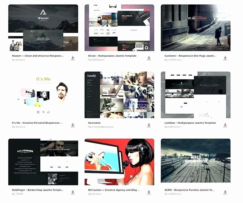 Social Network Website Template Best Of social Network Website Template themekit Bootstrap Admin