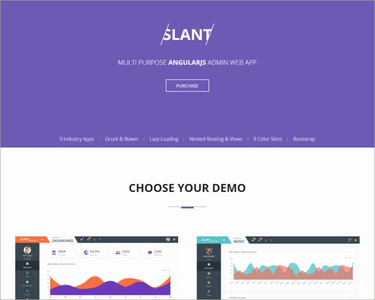 Social Networking Web Template Lovely 30 Best social Media Website Templates Free Download