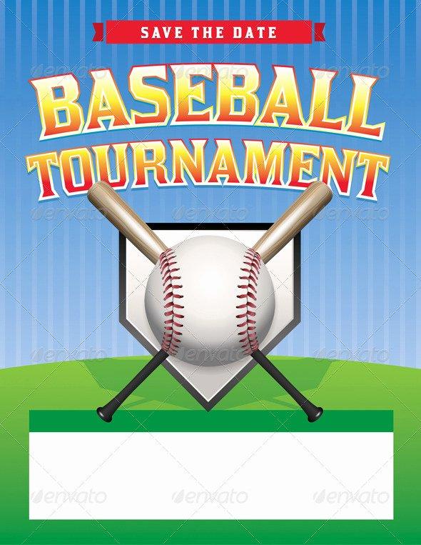 Softball tournament Flyer Template Best Of softball tournament Flyer Templates Tinkytyler
