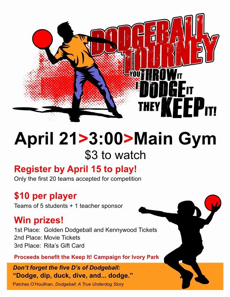 Softball tournament Flyer Template Elegant softball tournament Flyer Template Yourweek 5fe344eca25e