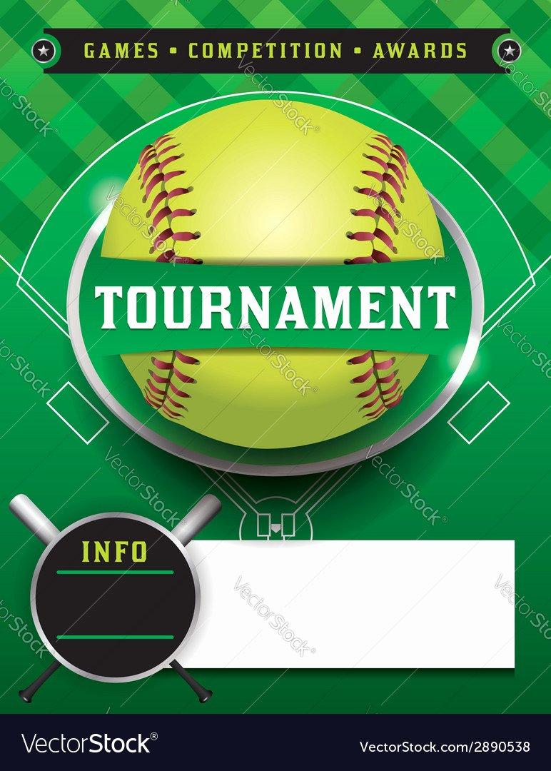 Softball tournament Flyer Template New softball tournament Flyer Template Yourweek 5fe344eca25e