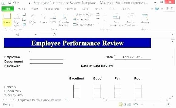 Software Evaluation Template Excel Elegant software Evaluation Template Excel software Vendor