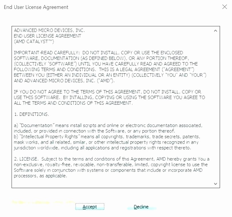 Software License Agreement Template Best Of Exclusive software License Agreement Template Content
