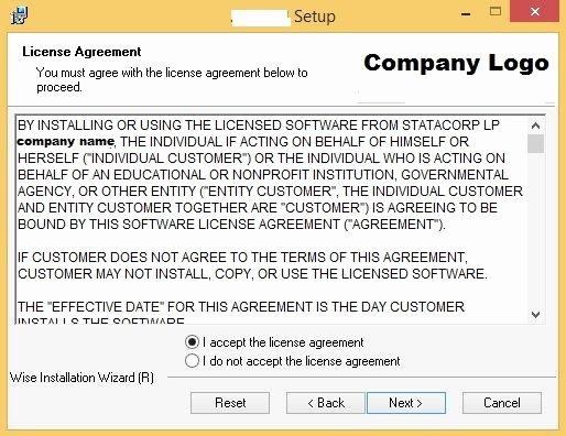 Software Licensing Agreement Template New software License Agreement Template for Uk