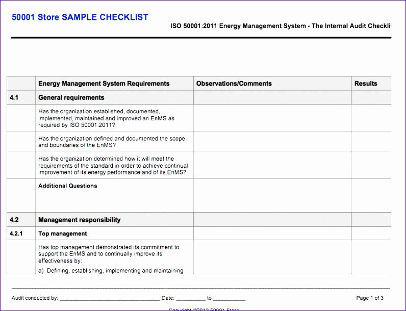 software project plan template excel s8275