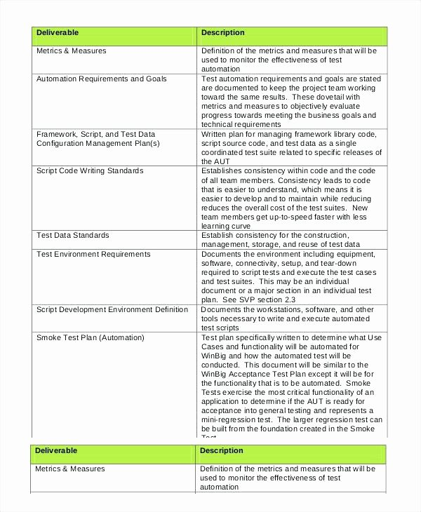 Software Project Plan Template Elegant Bug Report Template Excel Beautiful software Testing